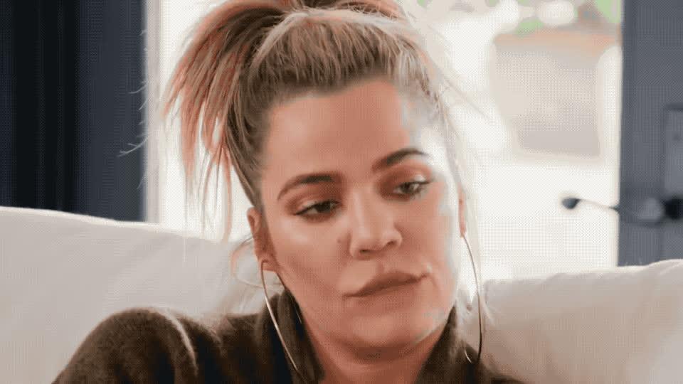 bored, boring, fight, friendship, haqq, kardashian, keeping, khloe, kuwtk, malika, save, seriously, sleepy, the, tired, up, wait, waiting, with, yes, Khloe is bored GIFs