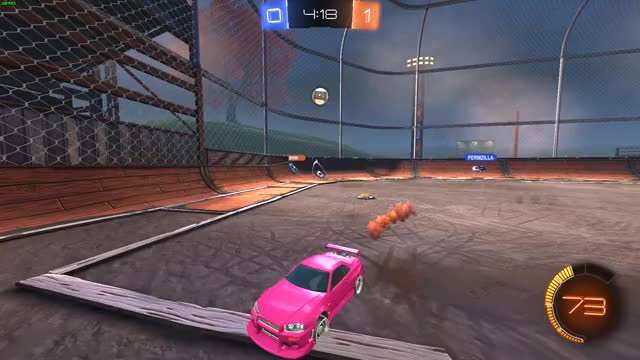 Watch and share Rocket League GIFs and Clips GIFs by dthams on Gfycat
