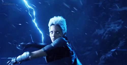 Watch this storm GIF on Gfycat. Discover more african queen, beautiful woman, boliver trask, bravery, family, goddess, halle berry, hated, hunted, lightning, martyr, marvel comics, marvel movie, most beautiful, mutant, natural beauty, ororo munroe, powerful, powers, professor, sentinel, storm, team leader, thor, weather manipulation, weather witch, x-men, x-men days of future past, x-men the last stand, zeus GIFs on Gfycat