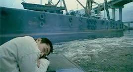 Watch films GIF on Gfycat. Discover more film, film meme, g, happy together, movie, wong kar wai GIFs on Gfycat