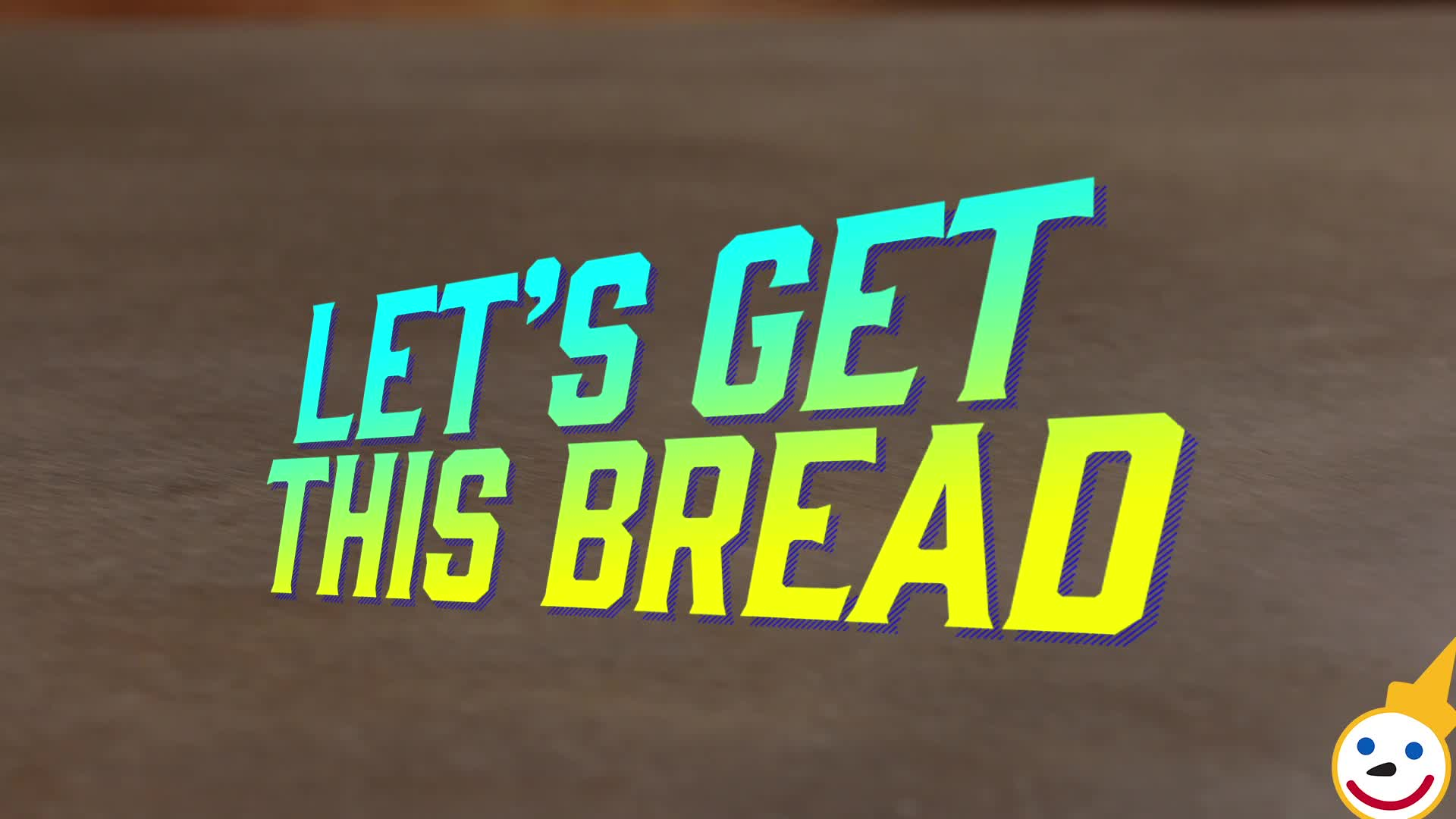 bread, cash, dollar bills, earn, hungry, jack in the box, let's get this bread, make it rain, money, paycheck, sandwich, sourdough, work, Money Lets Get This Bread Hungry GIFs