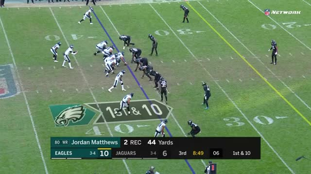 Watch and share Philadelphia Eagles GIFs and Maxwasson2 GIFs on Gfycat