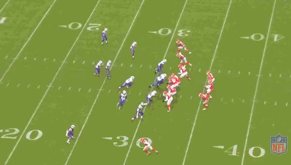 Watch and share Chris Conley GIFs and Alex Smith GIFs by redman99 on Gfycat