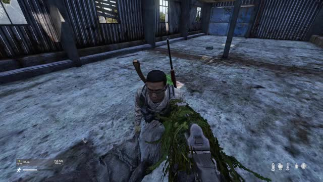 Watch this GIF by Gamer DVR (@xboxdvr) on Gfycat. Discover more DayZGamePreview, RollinFattyzz, xbox, xbox dvr, xbox one GIFs on Gfycat