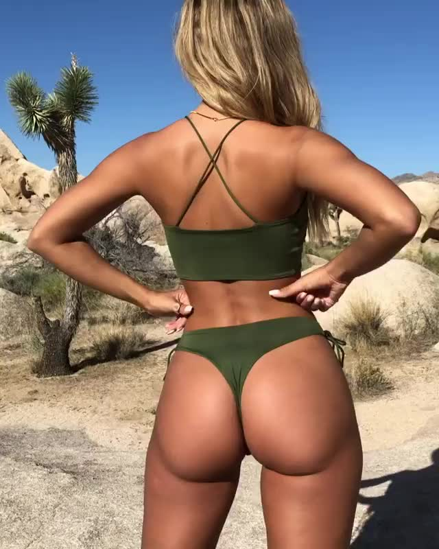 sierra skye, Video by ohpolly GIFs