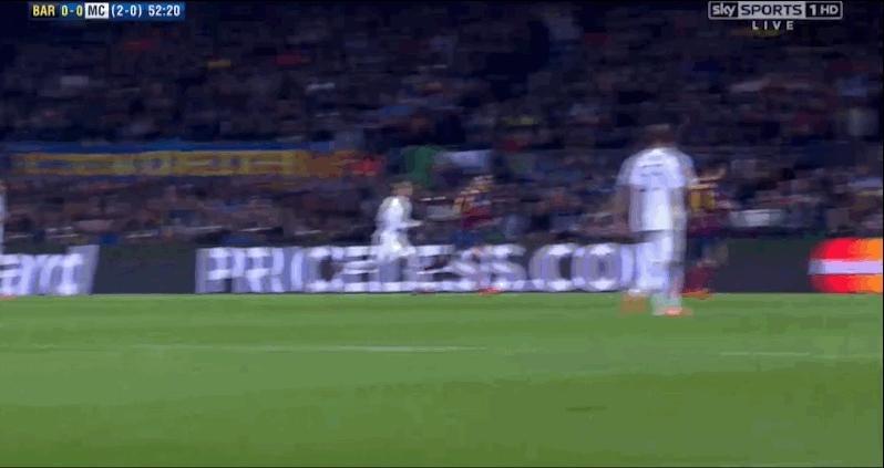 goalkeepers, soccer,  GIFs