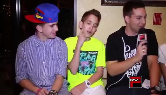 Watch mikey's toes GIF on Gfycat. Discover more fusco, iconicboyz, mikey, mikeyfusco, tobeone GIFs on Gfycat