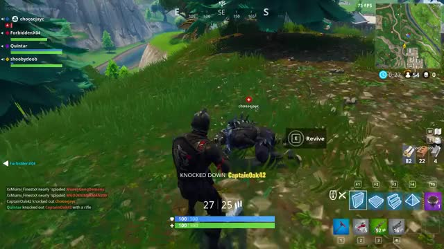"""Watch JayC did u did? GIF by Clinton """"Quintar"""" Principe (@quintar) on Gfycat. Discover more Fortnite, FortniteBR, Quintar GIFs on Gfycat"""
