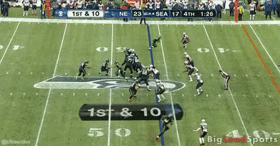 Watch russell wilson GIF on Gfycat. Discover more related GIFs on Gfycat