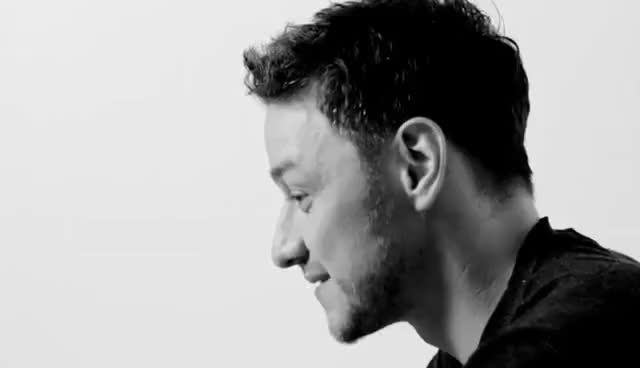 Watch this james mcavoy GIF on Gfycat. Discover more james mcavoy GIFs on Gfycat