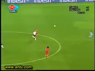 football, foul, goalkeeper, Dangerous Goalkeeper GIFs