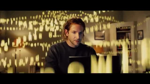 Watch Limitless GIF on Gfycat. Discover more Bradley Cooper, interview with the vampire, limitless (film), movie GIFs on Gfycat