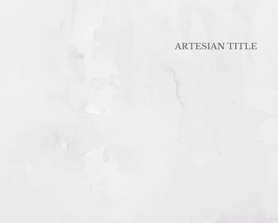 Artesian Title, Business, Florida Title Insurance, Insurance, Orlando Title Insurance, Title Insurance, Orlando Title Insurance GIFs