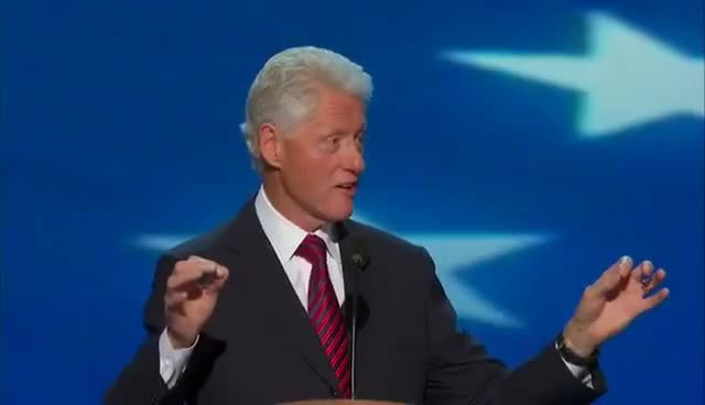 Watch billy GIF on Gfycat. Discover more clinton GIFs on Gfycat