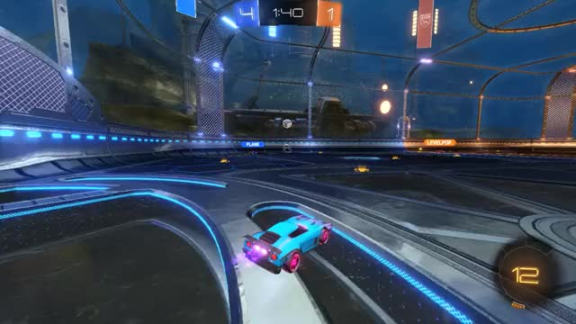 Watch savage GIF by @snailboat on Gfycat. Discover more RocketLeague GIFs on Gfycat