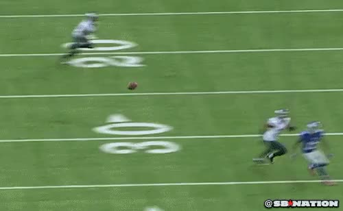 Watch The Eagles GIF by @clankfu on Gfycat. Discover more related GIFs on Gfycat