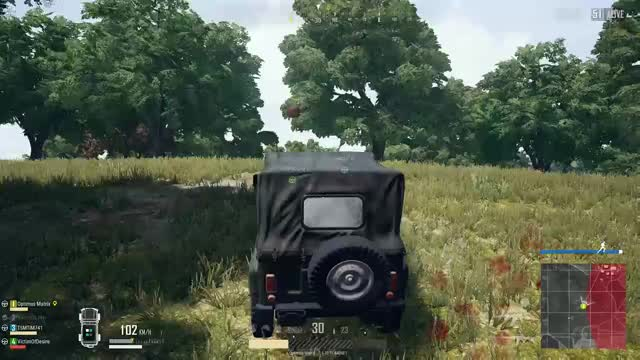 Watch Well that was unexpected.  GIF by Xbox DVR (@xboxdvr) on Gfycat. Discover more Optimus Matrix, PLAYERUNKNOWNSBATTLEGROUNDS, xbox, xbox dvr, xbox one GIFs on Gfycat
