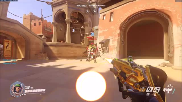 Watch and share Blizzard GIFs by jinglebuns on Gfycat