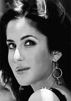 Watch and share Ek Tha Tiger GIFs and Katrina Kaif GIFs on Gfycat