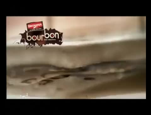 Watch Bourbon Biscuit GIF on Gfycat. Discover more related GIFs on Gfycat