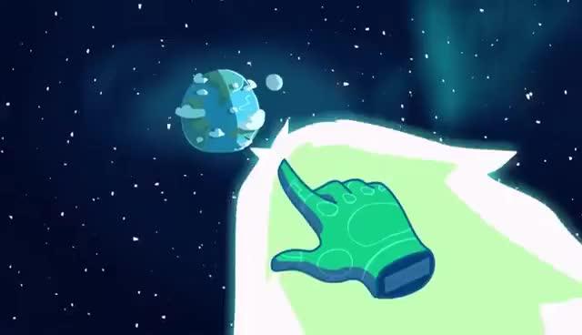 Watch Somos las gemas del planeta hogar, Parodia Steven Universe (AlexGrimTv) GIF on Gfycat. Discover more related GIFs on Gfycat