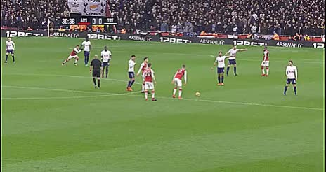 Watch Alexis GIF by @juliopinder on Gfycat. Discover more related GIFs on Gfycat