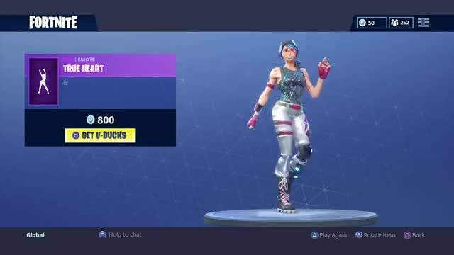 Watch and share Fortnite Dance GIFs and Fortnite Emote GIFs on Gfycat