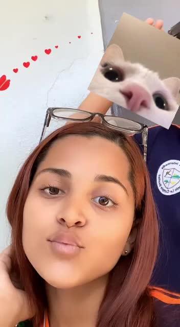 Watch and share Status VID-20191122-WA0037 GIFs on Gfycat