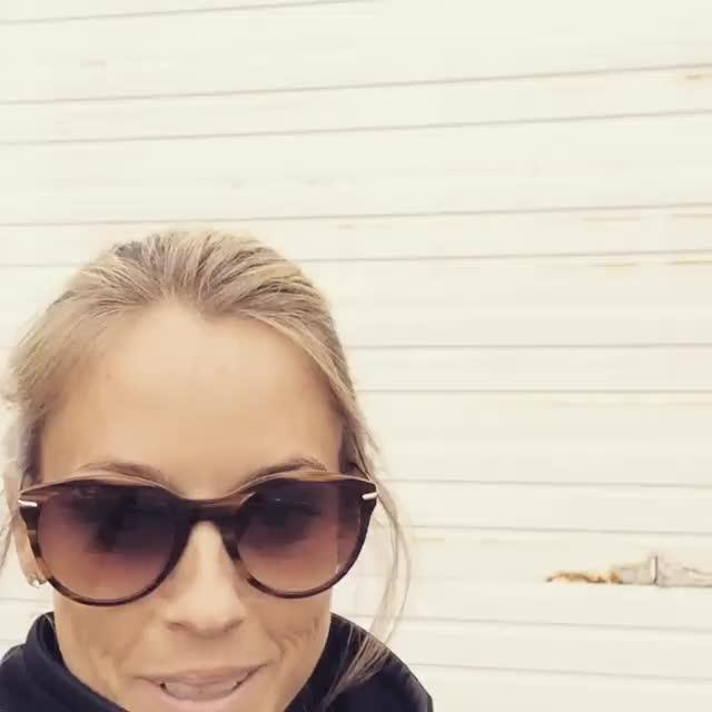 Watch Nicole Curtis GIF on Gfycat. Discover more Nicole Curtis, barn#nicolecurtis#winter#rehabaddict#rentmyhouse, grandpashouse, hgtv, hotrodlincoln, oxford#puremichigan GIFs on Gfycat