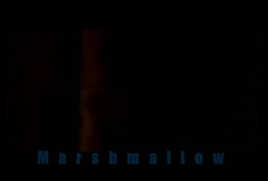 kristenbell, pulse, pulse kristenbell 01 GIFs