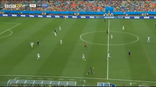 Watch Match Thread: Spain vs The Netherlands - World Cup Group B (reddit) GIF on Gfycat. Discover more soccer, tinder GIFs on Gfycat