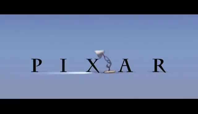 Watch and share Pixar GIFs and Jump GIFs on Gfycat