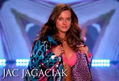 Watch #TheNewestAngels GIF on Gfycat. Discover more 2014, Jac Jagaciak, Jasmine Tookes, Kate Grigorieva, Monika Jagaciak, Romee Strijd, Taylor Marie Hill, elsa hosk, gif, lais ribeiro, martha hunt, runway, sara sampaio, stella maxwell, vsfs GIFs on Gfycat