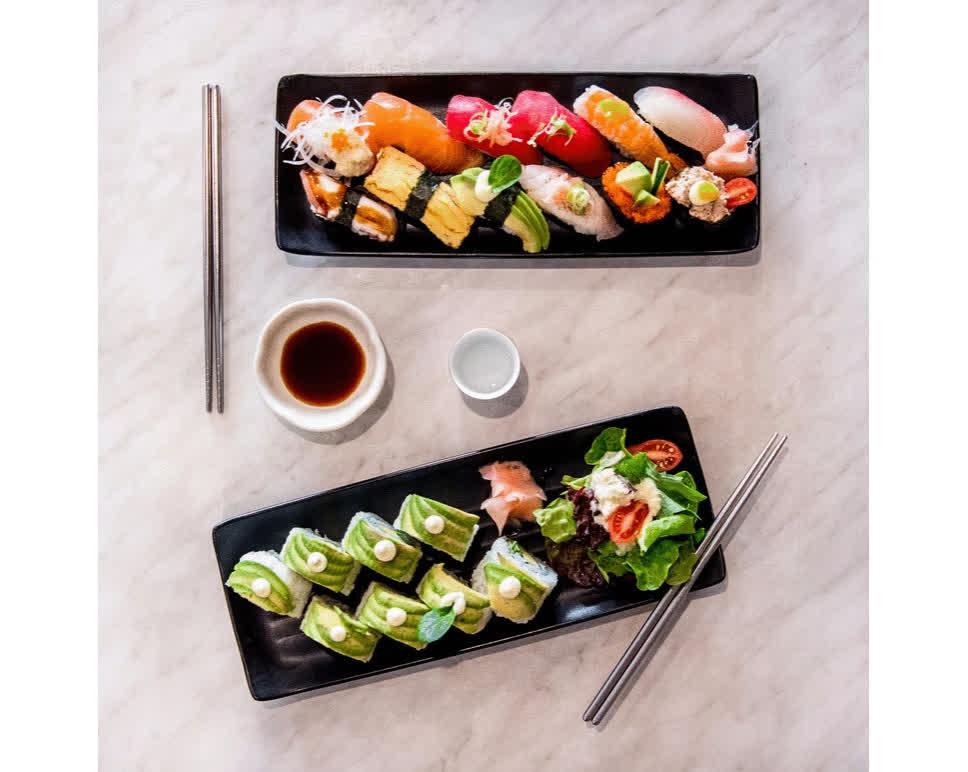 Asian top restaurants, Best restaurants in Perth GIFs