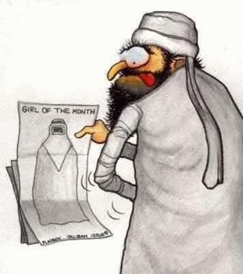 Watch and share Osama Bin Laden GIFs on Gfycat