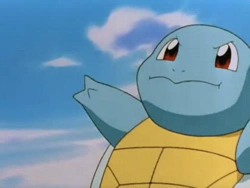 Watch and share Pokemon Animated GIF GIFs on Gfycat