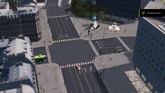 Watch Cities Skylines 2018.06.21 - 02.03.04.05 GIF on Gfycat. Discover more citiesskylines GIFs on Gfycat