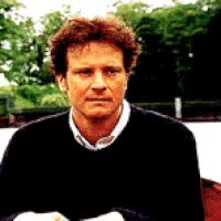 Watch colin firth GIF on Gfycat. Discover more related GIFs on Gfycat