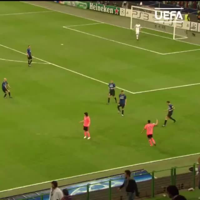 Watch and share Inter Milan GIFs and Cappuccino GIFs by Helmi.Cappuccino on Gfycat
