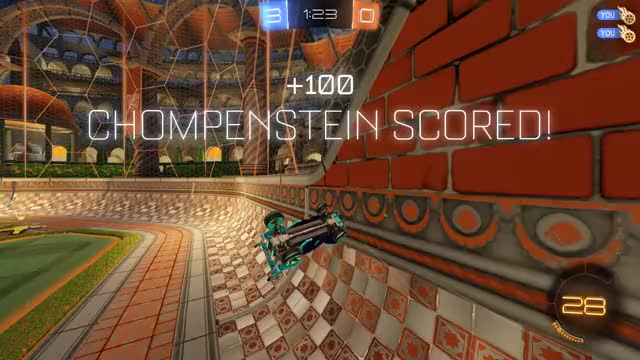 Watch Rocket League 2019.04.13 - Epilepsy Warning!!! GIF by @chompenstein on Gfycat. Discover more related GIFs on Gfycat