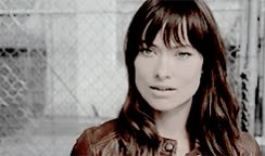 Watch and share Oliviawilde GIFs and Celebgifs GIFs by Reactions on Gfycat