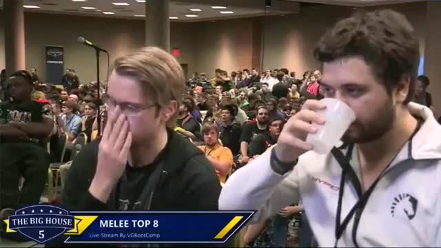 Hungrybox thumbs up