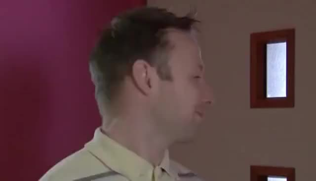 Limmy's Show - Thats pure bampot.