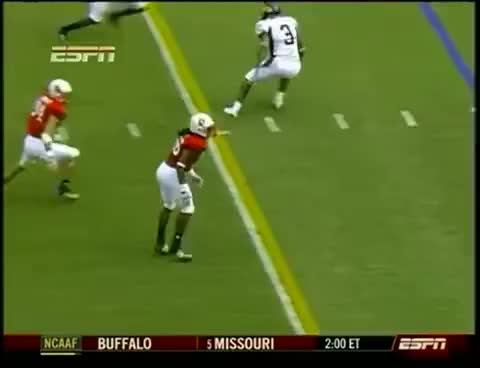 Watch and share College Football GIFs on Gfycat
