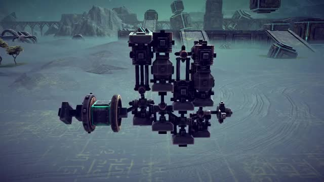 Watch and share Besiege 2020-02-26 18-22-37 GIFs by james_bond on Gfycat