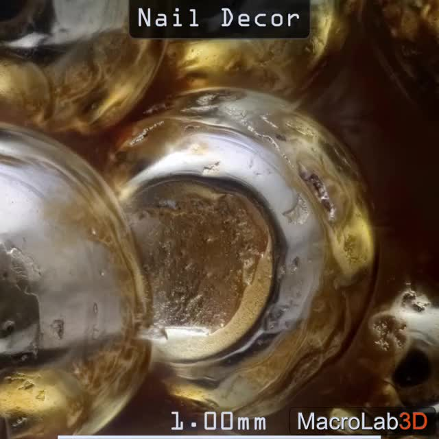 Watch and share Golden Balls GIFs and Macrolab3d GIFs by MacroLab3D on Gfycat