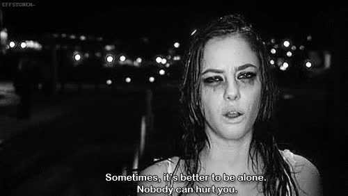 "Watch ***4,5 ""I'm coming back"" stars*** GIF on Gfycat. Discover more kaya scodelario GIFs on Gfycat"
