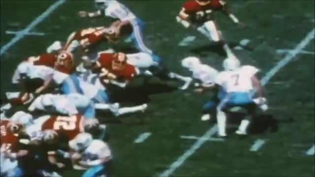 Watch Earl Campbell | Career Highlights GIF on Gfycat. Discover more Career Highlights, Earl Campbell, cfb GIFs on Gfycat
