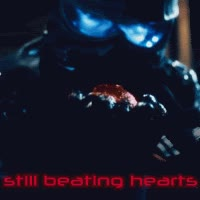 Watch and share Beating Hearts GIFs on Gfycat