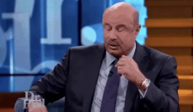 Watch and share Gif Brewery GIFs and Phil Mcgraw GIFs by Reactions on Gfycat